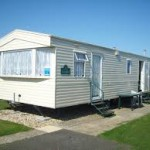 Bridlington Caravans